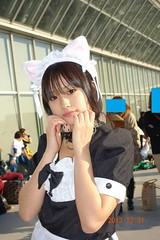 """Comiket 85 34 • <a style=""""font-size:0.8em;"""" href=""""http://www.flickr.com/photos/66379360@N02/11751294413/"""" target=""""_blank"""">View on Flickr</a>"""