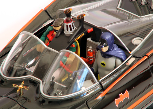 Batmobile_internialto