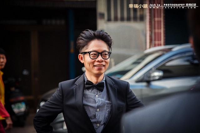 2014-wedding-kaohsiung-10