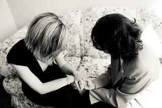 counseling_photo