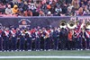 """DMcK-2013-Nov-24-Browns-Game-020 • <a style=""""font-size:0.8em;"""" href=""""http://www.flickr.com/photos/126141360@N05/11039067283/"""" target=""""_blank"""">View on Flickr</a>"""