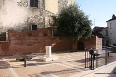 Castelpagano - Benevento