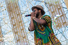 "Schoolboy Q • <a style=""font-size:0.8em;"" href=""http://www.flickr.com/photos/108441486@N07/20409578206/"" target=""_blank"">View on Flickr</a>"