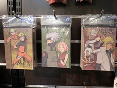 """TAC Naruto 7 • <a style=""""font-size:0.8em;"""" href=""""http://www.flickr.com/photos/66379360@N02/8956811129/"""" target=""""_blank"""">View on Flickr</a>"""