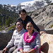 """20140323-Lake Tahoe-202.jpg • <a style=""""font-size:0.8em;"""" href=""""http://www.flickr.com/photos/41711332@N00/13429195564/"""" target=""""_blank"""">View on Flickr</a>"""