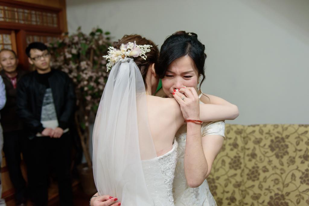 wedding day,婚攝小勇,台北婚攝,新莊,典華,新秘Bella,-035