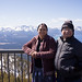 "20140322-Lake Tahoe-20.jpg • <a style=""font-size:0.8em;"" href=""http://www.flickr.com/photos/41711332@N00/13419906843/"" target=""_blank"">View on Flickr</a>"
