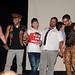 Grabby Awards 2014 057