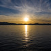 """Lake Tahoe Sunset • <a style=""""font-size:0.8em;"""" href=""""http://www.flickr.com/photos/41711332@N00/13428618334/"""" target=""""_blank"""">View on Flickr</a>"""