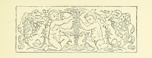 bldigital date1878 pubplacelondonguildfordprinted publicdomain sysnum001239899 small vol03 page85 mechanicalcurator imagesfrombook001239899 imagesfromvolume00123989903 illustration decorative header footer cherubs chalice grapes vines sherlocknet:category=decorations