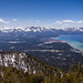 """Lake Tahoe • <a style=""""font-size:0.8em;"""" href=""""http://www.flickr.com/photos/41711332@N00/13420149624/"""" target=""""_blank"""">View on Flickr</a>"""