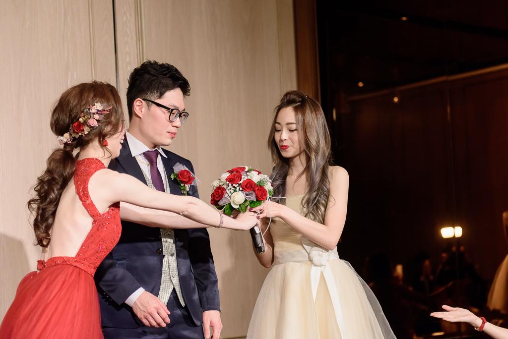 wedding day,婚攝小勇,台北婚攝,新莊,典華,新秘Bella,-089