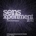 Imagen Sensxperiment 2011.Inmersión Sensorial3