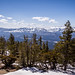 "20140322-Lake Tahoe-34.jpg • <a style=""font-size:0.8em;"" href=""http://www.flickr.com/photos/41711332@N00/13419943493/"" target=""_blank"">View on Flickr</a>"