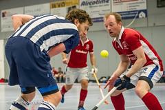 HockeyshootMCM_2800_20170205.jpg