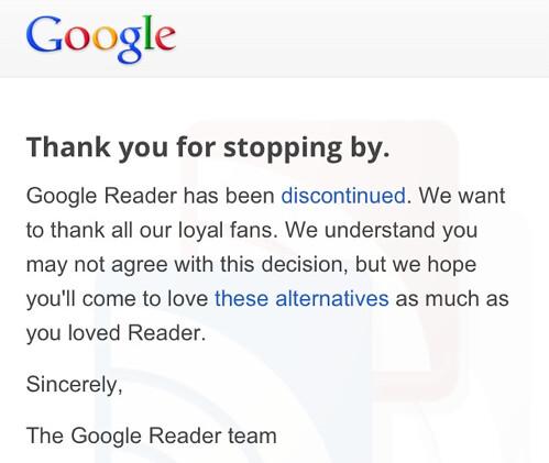 Google_Reader_Farewell