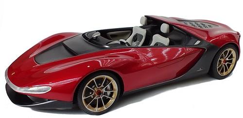 BBR Pininfarina Sergio (2)