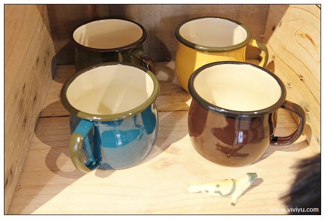 下午茶,咖啡,桃園,美食 @VIVIYU小世界