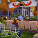 ts3_seasons_fall_pieeatingcontest