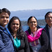 "20140323-Lake Tahoe-175.jpg • <a style=""font-size:0.8em;"" href=""http://www.flickr.com/photos/41711332@N00/13428699485/"" target=""_blank"">View on Flickr</a>"