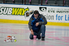"2017-02-09 Paint the Rink • <a style=""font-size:0.8em;"" href=""http://www.flickr.com/photos/96732710@N06/32028750033/"" target=""_blank"">View on Flickr</a>"