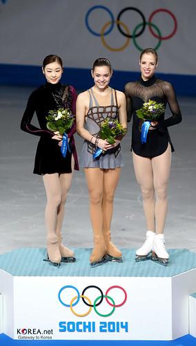 Korea_Kim_Yuna_Free_Sochi_12