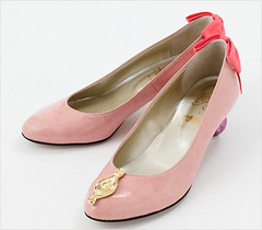 "Mado pumps 5 • <a style=""font-size:0.8em;"" href=""http://www.flickr.com/photos/66379360@N02/9056299056/"" target=""_blank"">View on Flickr</a>"