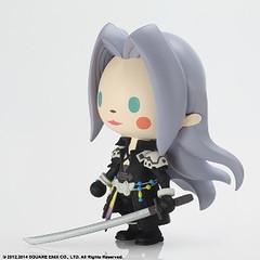 """chibi sephiroth 1 • <a style=""""font-size:0.8em;"""" href=""""http://www.flickr.com/photos/66379360@N02/13793773605/"""" target=""""_blank"""">View on Flickr</a>"""