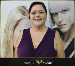 "Espaço-Vanite-Salão-Estética-Canoas-00013 • <a style=""font-size:0.8em;"" href=""http://www.flickr.com/photos/141532912@N04/32936050102/"" target=""_blank"">View on Flickr</a>"