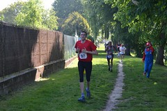 19 - Course de Guignicourt