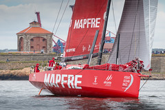 "MAPFRE_150627MMuina_8546.jpg • <a style=""font-size:0.8em;"" href=""http://www.flickr.com/photos/67077205@N03/19205588935/"" target=""_blank"">View on Flickr</a>"