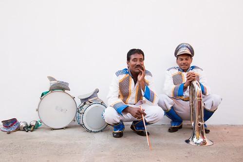2 'Band'its