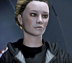 Eliza Shepard 3