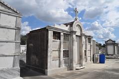 St Georgius