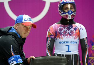 Latour leads Pikus-Pace to Olympic silver