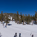 """20140322-Lake Tahoe-36.jpg • <a style=""""font-size:0.8em;"""" href=""""http://www.flickr.com/photos/41711332@N00/13420204604/"""" target=""""_blank"""">View on Flickr</a>"""