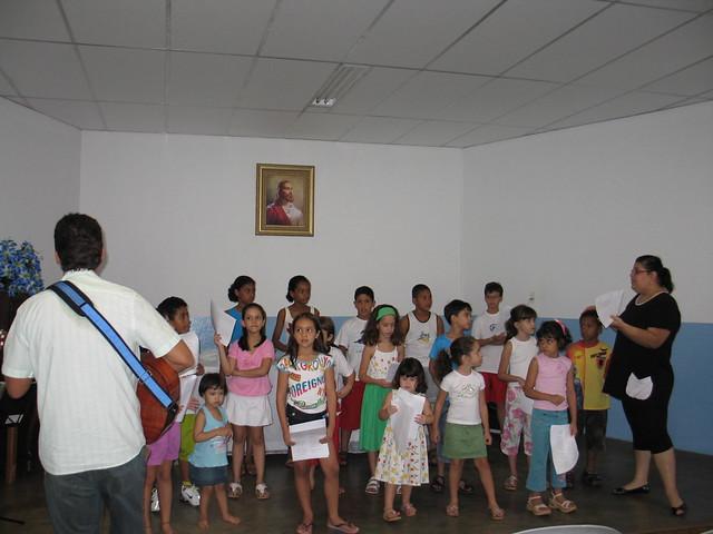 2007 evangelização (21)
