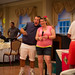"""7th Annual Billy's Legacy Golf Outing and Dinner - 7/12/2013 8:01 PM • <a style=""""font-size:0.8em;"""" href=""""http://www.flickr.com/photos/99348953@N07/9371061944/"""" target=""""_blank"""">View on Flickr</a>"""