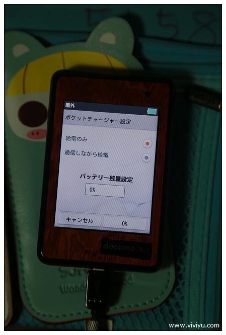 TD9A4732.jpg