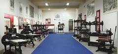 Museo_stampa_Lodi-e1396950829127-1024x465