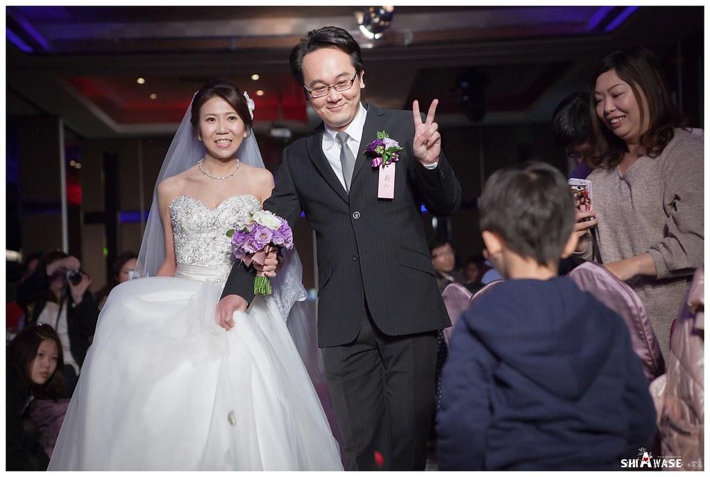 昆英&姿蓉婚禮紀錄_020