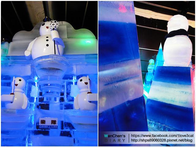 DSC 2014急凍樂園06488