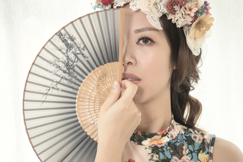 孕婦寫真,孕婦攝影,artistsessence,ae,台北孕婦寫真,台北孕婦攝影,婚攝卡樂,Artists&Essence_Viola21