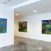 Cubic Worlds rev. - Christoph Kern VKU, 2013/2014