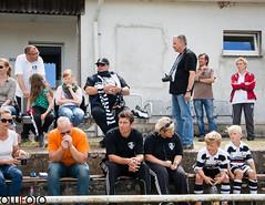 "2014_Sportfest_Gesichter-11-2 • <a style=""font-size:0.8em;"" href=""http://www.flickr.com/photos/97026207@N04/14241358980/"" target=""_blank"">View on Flickr</a>"