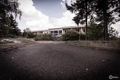 Lost Hotel-0005