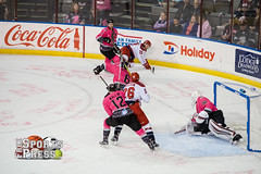 "2017-02-10 Rush vs Americans (Pink at the Rink) • <a style=""font-size:0.8em;"" href=""http://www.flickr.com/photos/96732710@N06/32000883014/"" target=""_blank"">View on Flickr</a>"