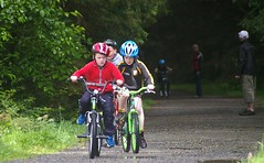 048LoughSunday2014Duathlon