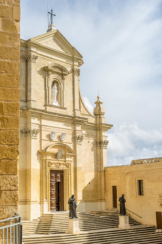 Malte-51.jpg
