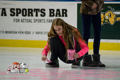"2017-02-09 Paint the Rink • <a style=""font-size:0.8em;"" href=""http://www.flickr.com/photos/96732710@N06/32028749373/"" target=""_blank"">View on Flickr</a>"